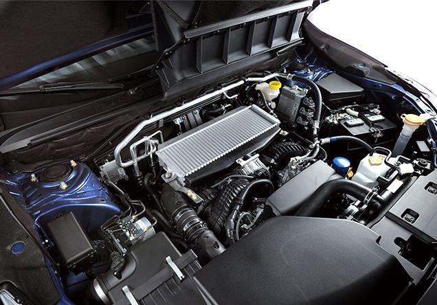 【WRX S4、アウトバック、アドレナリン!!】 2021年スバル期待の新型車たち!!!