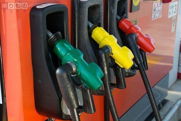 ガソリンスタンド選び「セルフ派」多数か 「フルサービス派」それぞれの選ぶ理由とは