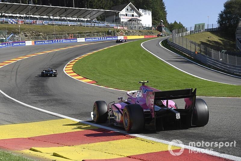 FIA、アントワーヌ・ユベール死亡事故の調査結果を発表。複数の要因により、事故の重大性が上がったと結論