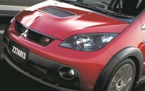 【名車なのに安く買える!!】歴史に評価されてない国産スポーツカー5選