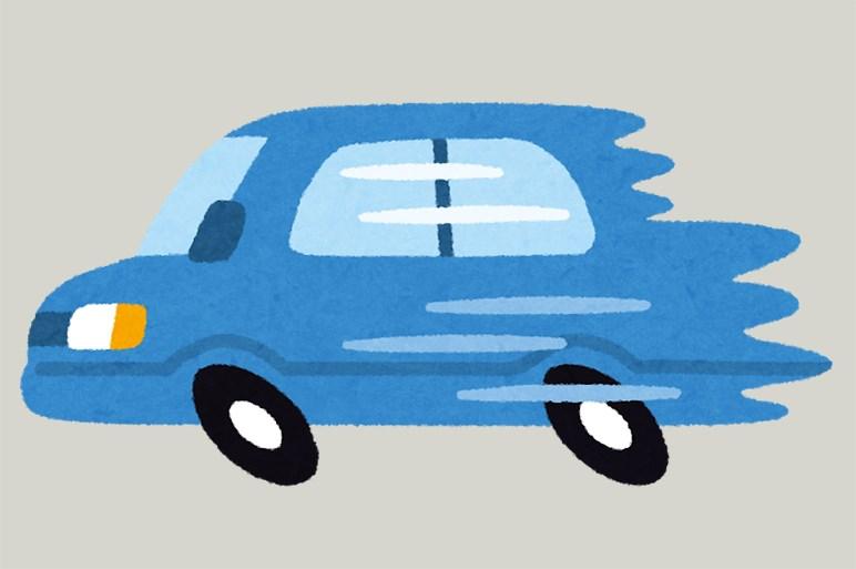 安全運転にこだわるのは自分可愛さゆえ。加害者にならないための思考法とは?