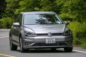 【輸入車でみると圧倒的シェア!】日本でドイツ車が大人気の理由とは