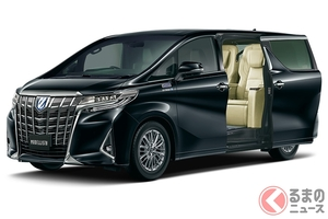 GT-Rは777万円から2000万円超に! 意外とあるぞ高額国産モデル5選