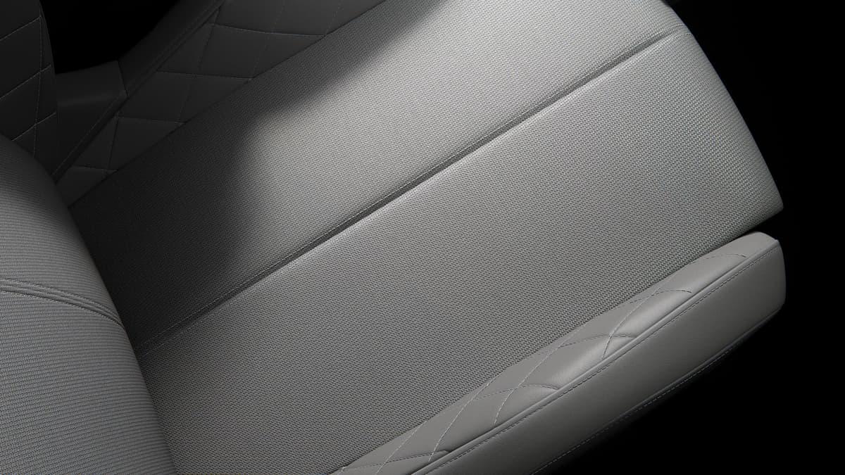 フレンチエレガンスなオフホワイトの内装を採用!DS 3クロスバックに特別仕様車登場