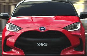 【トヨタの販売ド本命 狙え月販2万台超】掴んだ!! 新型ヤリス新車販売戦略と自信