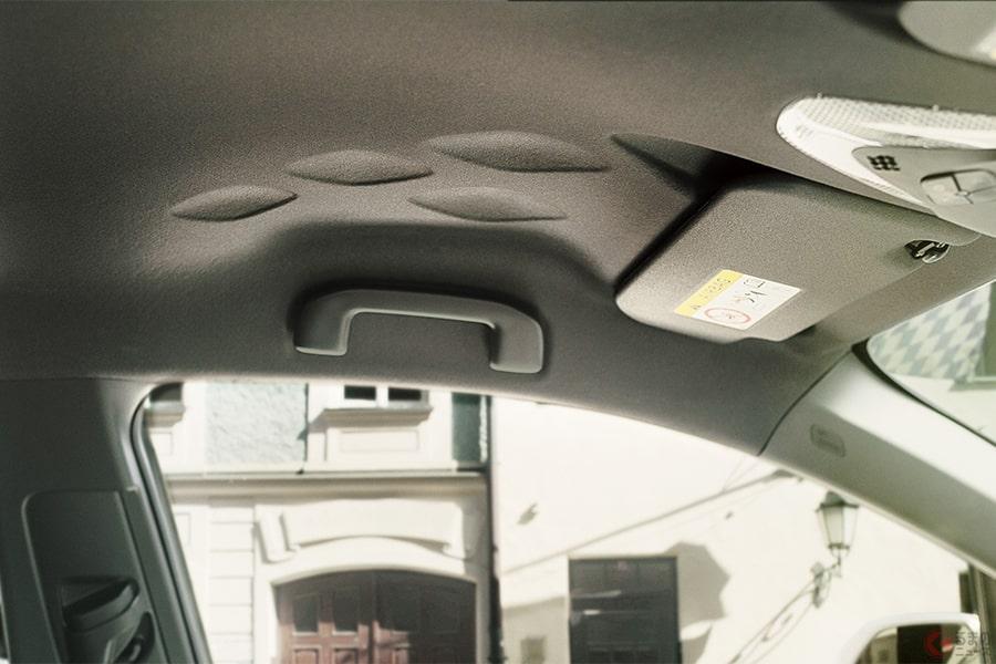 トヨタ「C-HR」の燃費や価格から中古情報までを紹介
