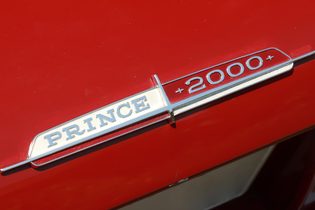 意外な共通点もあった! 国産自動車メーカーの歴史とルーツ【ダットサン・スバル・ダイハツ編】