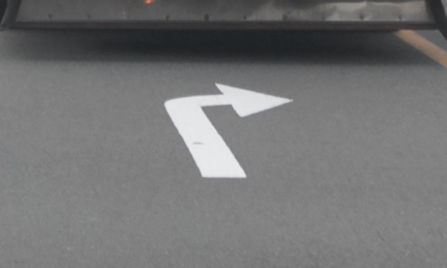 「松本走りをやめろ」は本当に正しいのか? 道路事情を無視した市長の発言に疑問