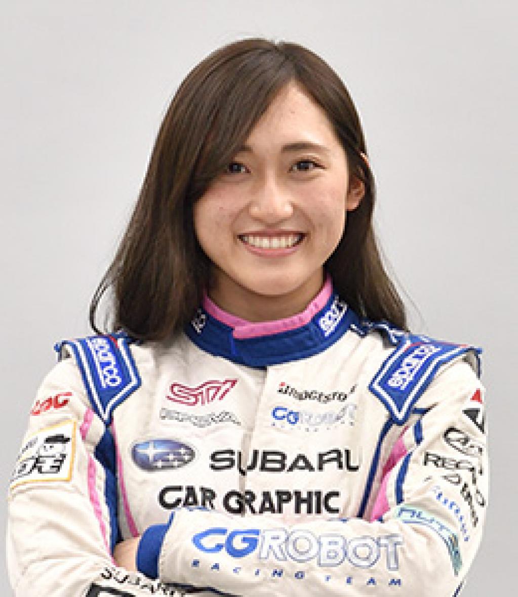 STI30周年イベント「STI MOTORSPORT DAY」は富士スピードウェイで3月10日開催!