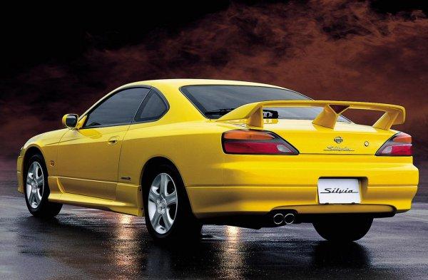 【最後のチャンス!?】名車中の名車 日産シルビア、マツダロードスター中古購入作戦
