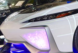 スープラ スカイライン GT-R フィット!!! オートサロンのメーカー直系注目モデル 20選 【東京オートサロン2020】