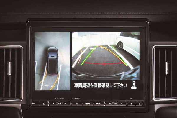 【いつの間にか斜め後方は死角だらけ!?】視界の悪い車 なぜ急増? 技術進化に懸念も