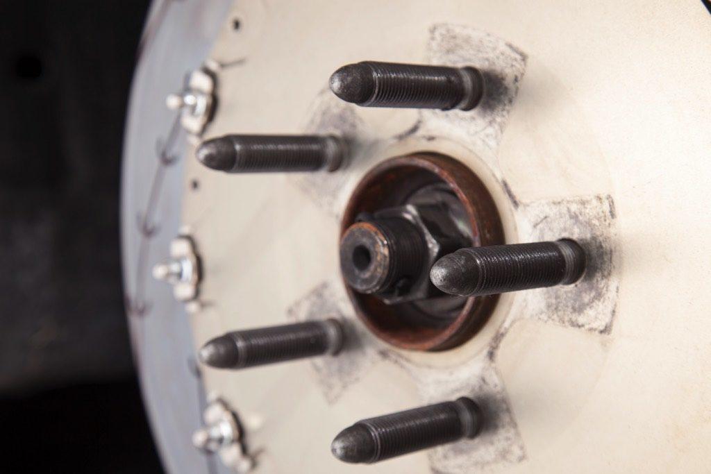 「R35GT-RにS2000なみの軽快性を!」ブーストアップ仕様で筑波58秒を実現するラッシュファクトリー流セットアップ術!