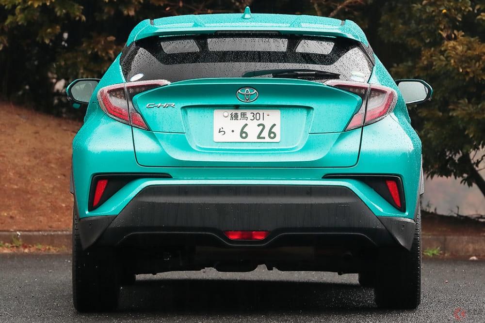 日産・マツダも新型投入で小型SUV大激戦! 迎え撃つ人気のC-HR、ヴェゼル、CX-3をちょい比較
