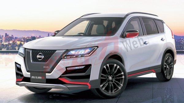 【注目新車情報続々入荷!!】 2020年までに出る注目SUVはこれだ!!!