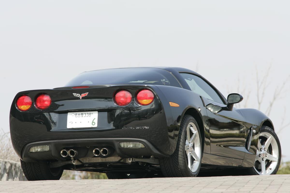中古車ならば新車時の半値以下! 今なら狙える「500万円で買える憧れのスーパーカー6選」