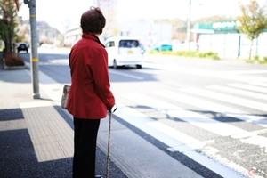 なぜトヨタが自ら免許返納を高齢ドライバーに提案? 高齢者事故のイメージでよくある「勘違い」とは