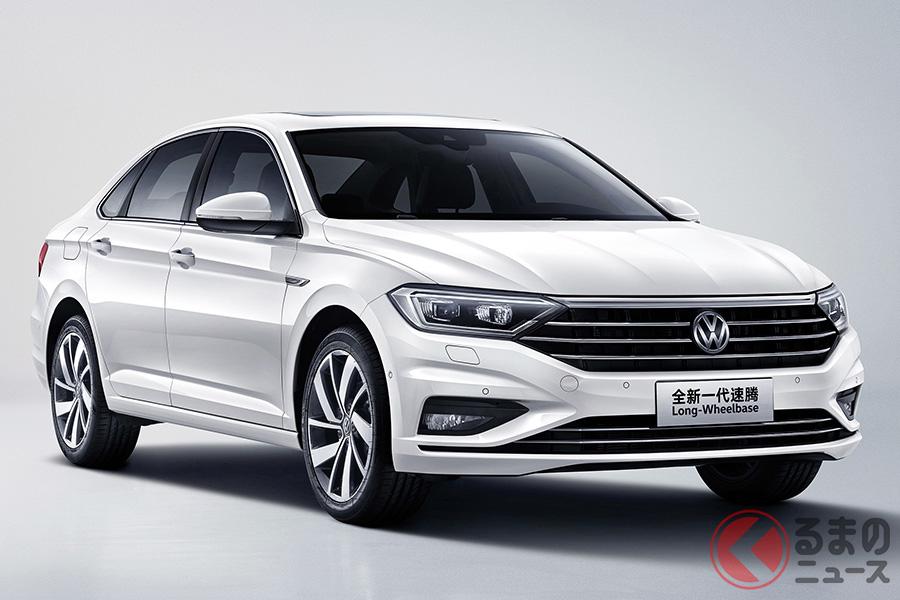 ひと足先に新型コロナの影響から回復? 中国の2020年3月自動車販売は2月の4.6倍に
