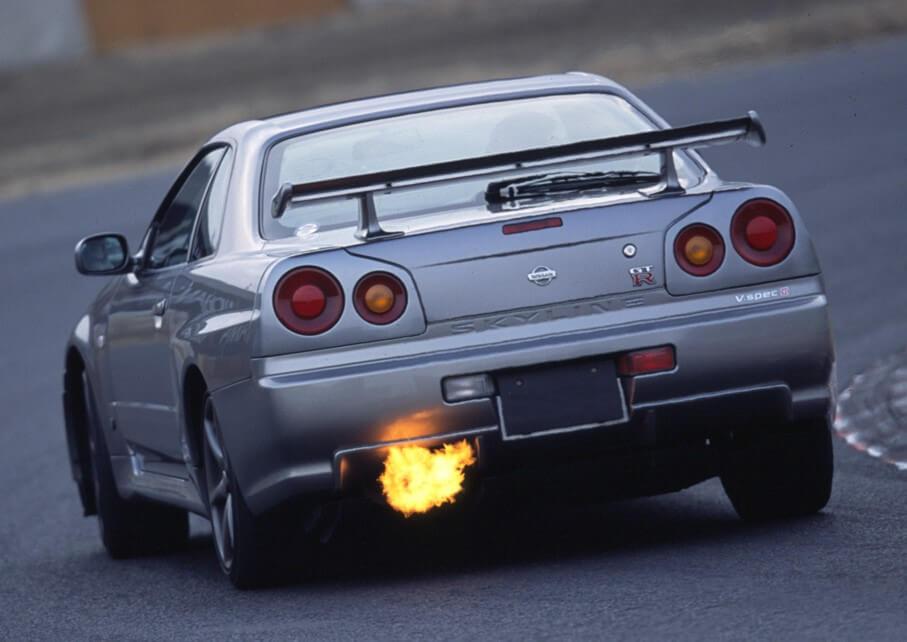 盤石の相場で新型コロナでも動かず 昭和の憧れ280ps車 最後の購入チャンスはいつだ?