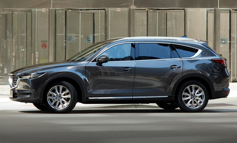 シエンタマイチェン、新型フォレスター、CX-8の売れゆき、新型RAV4最新情報判明! 新車の売れゆき&スクープ情報大公開!