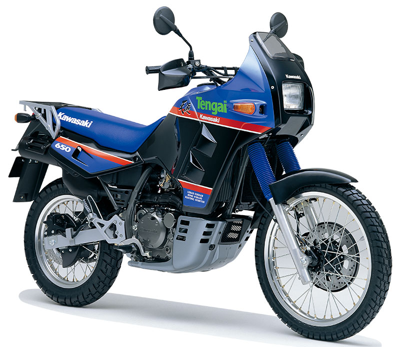 【薔薇? 太郎?? 運動将軍???】 和の志を感じるクルマ&バイクの名前たち