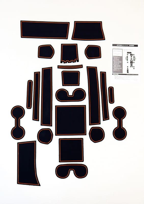三菱・デリカD:5乗りが狙うべき新進ホイールブランドJEPPESEN(ジェップセン)