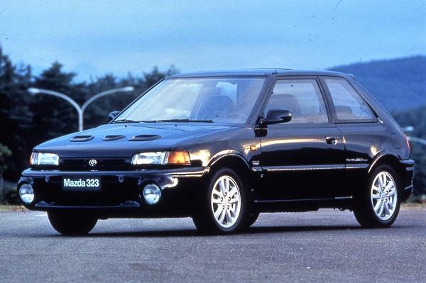 こんな市販車もう出ない!? 超ド級! 歴代WRCベース車 5選