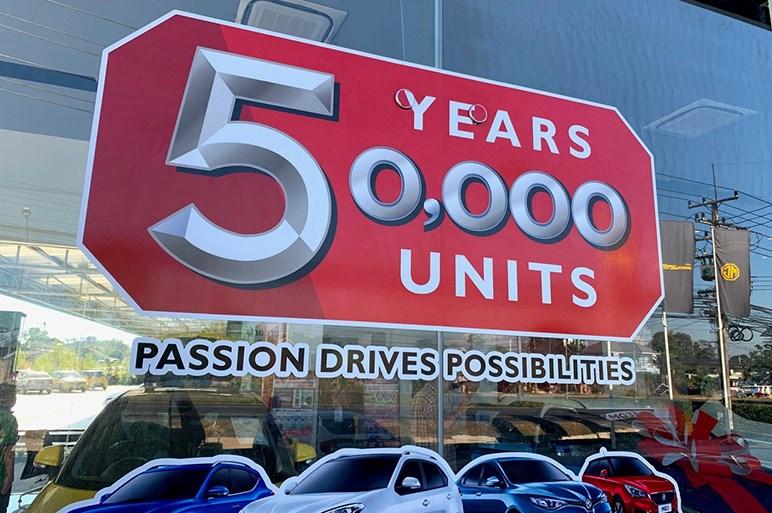 中国で復活したかつての英国車MGはルックスや売れ行きと裏腹にびっくりのポンコツ車だった!?