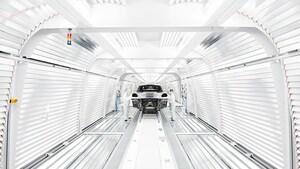ポルシェが次期マカンをすべて電動化すると発表。ピュアEVモデルも登場予定