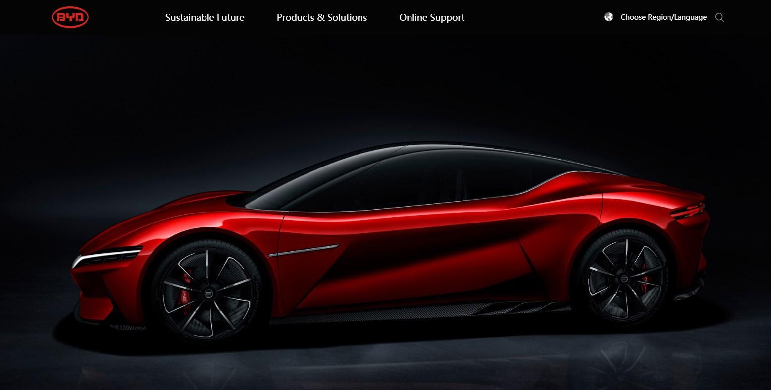 プラグインでNo.1の中国企業「BYD」とストロングハイブリッド実績トップの「トヨタ」がタッグを組む