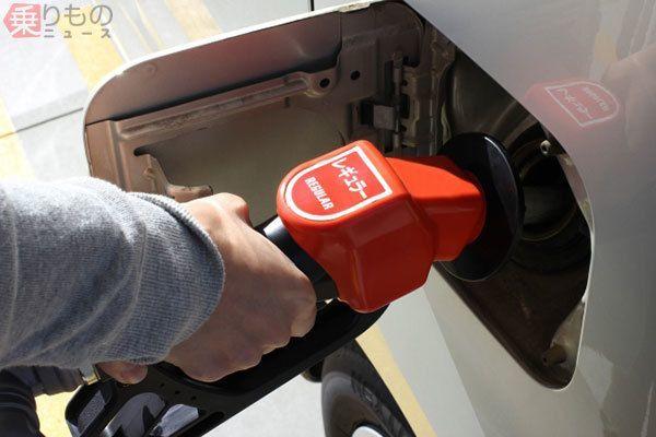 実は「給油許可」必要なセルフのガソリンスタンド 規制緩和でスタンド減抑えられるか