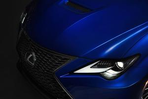 レクサスの超性能車「F」が半値で買える! 中古市場騒然 絶版直前GS Fが狙い目!!