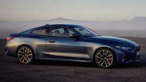 【海外試乗】BMW M440i xDrive はポテンシャルアップ専用パーツを纏った究極のドライビングマシン