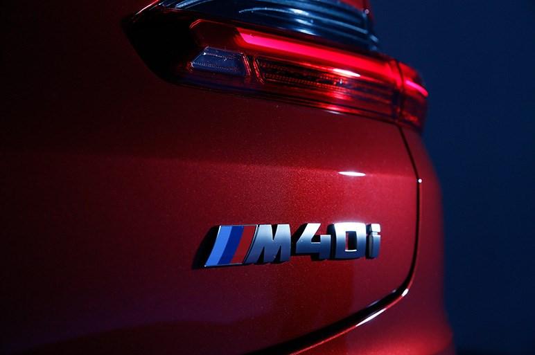もうニッチな異色モデルとは言わせない!? BMW X4が5年待たずに速攻フルモデルチェンジ