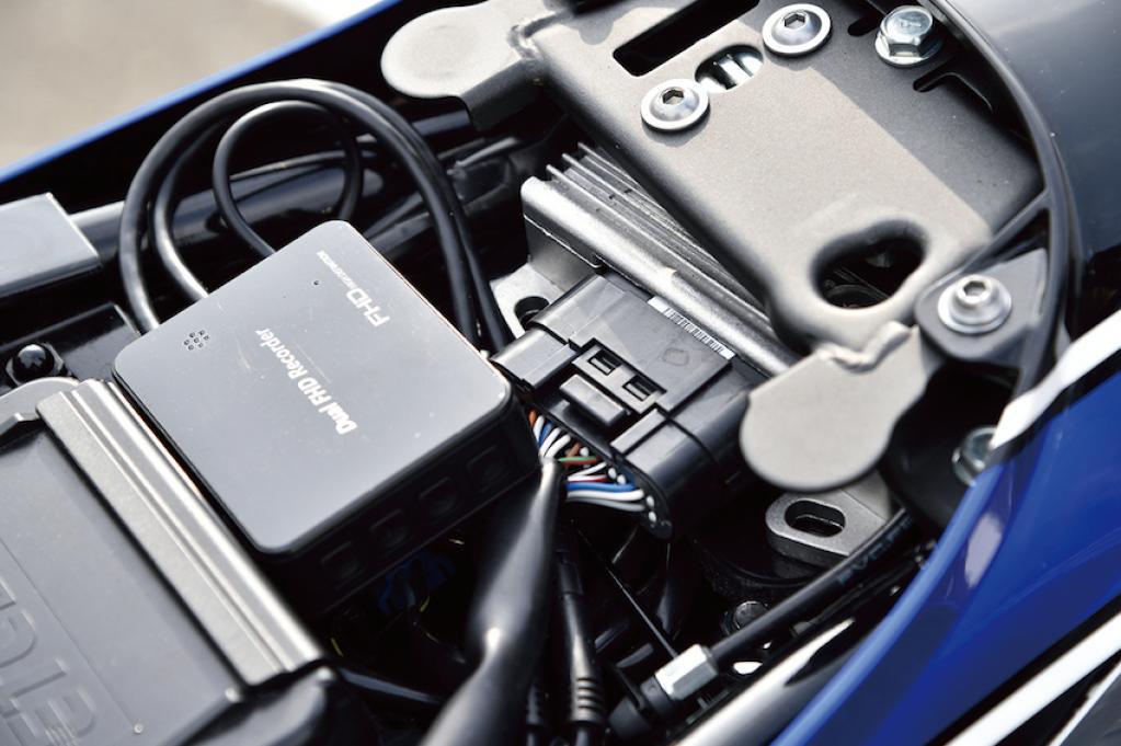 今すぐ真似したい! Z900RS ショップオリジナルカスタム厳選 5車/カワサキ