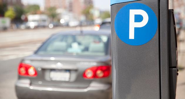 1時間600円の駐車場と10分100円の駐車場はどっちを選んだほうがお得?有料駐車場の上手な使い方とは?