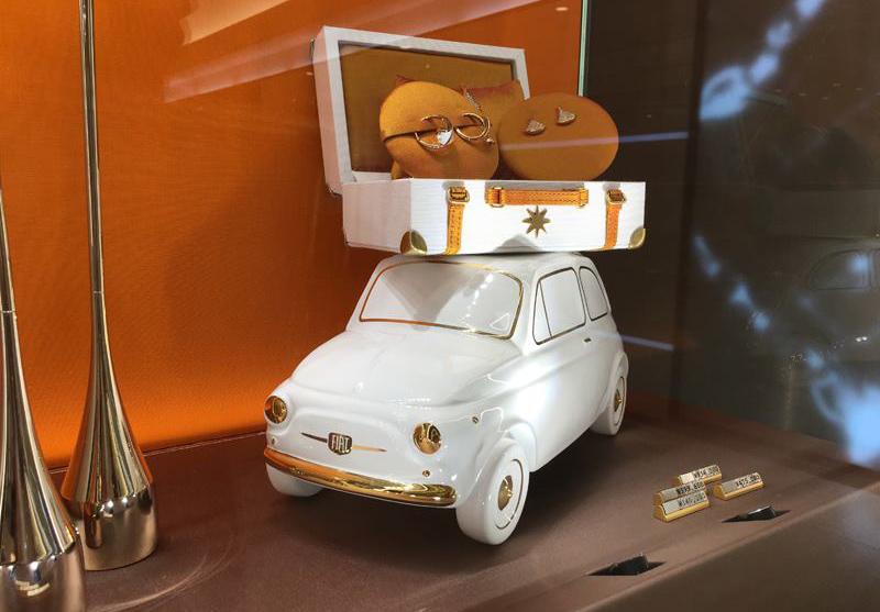 なぜイタリアにはスーパーカーメーカーが多いのか?その疑問に迫ってみた