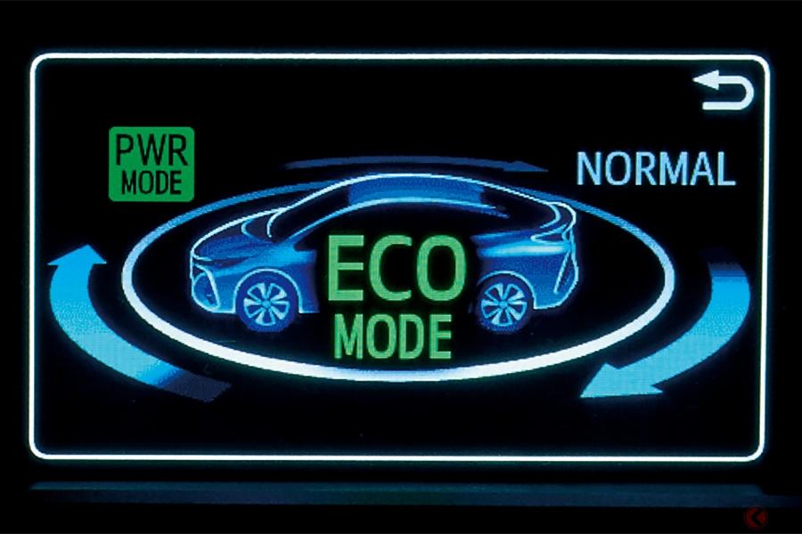 無意識にやっているクルマの寿命が短くなる運転とは 「慣らし運転」や「暖機運転」はやるべき?