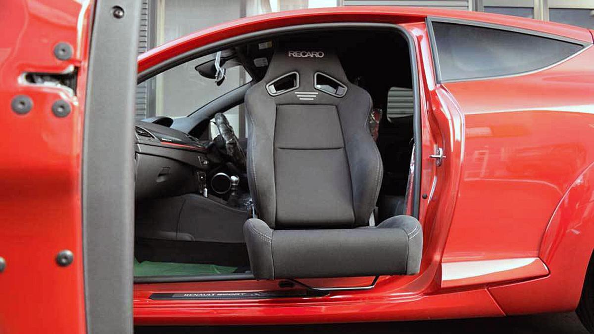 好きなクルマで「マイ福祉車両」を作れるって知ってますか?