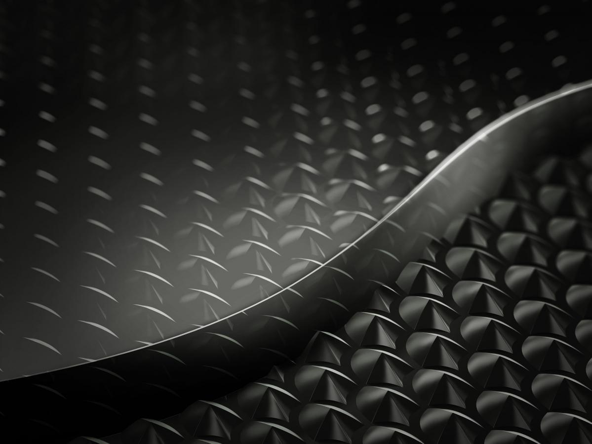マツダ:低環境負荷のバイオエンプラ新意匠2層成形技術を開発