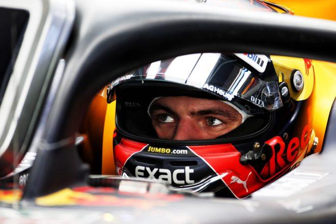 """FIA会長、オコンといさかいを起こしたフェルスタッペンの""""公共奉仕""""として、F1以外でのスチュワード体験を提案"""