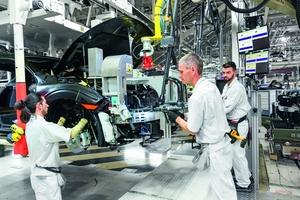 【影響は未知数】コロナショック、自動車産業への影響は? 日本市場には「ボディブロー」