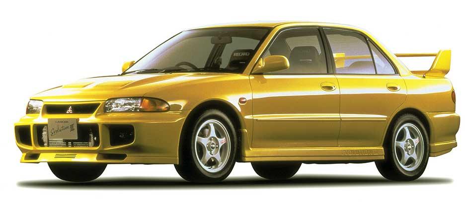 【ホイール ステアリング シート…】 車の魂は細部に宿る!? 「細かいところが良いクルマ」選手権