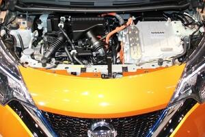 ガソリン、ディーゼル、HV、百花繚乱!!  一番いいエンジンはどれだ??