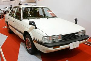 【意外!?】日本カー・オブ・ザ・イヤーを受賞したマイナー車4選