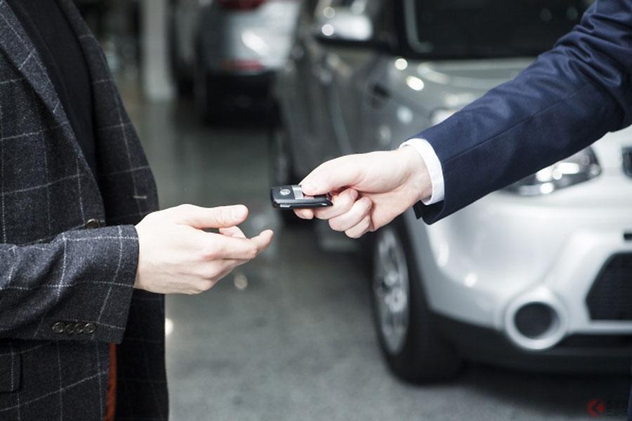 新車購入いつが得? 好条件を引き出しやすい時期や商談方法を徹底解説