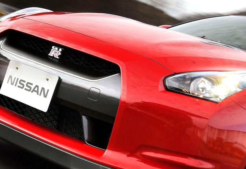 レビン/トレノ GTO GT-R 歴代最強!!! 国産暴れん坊グルマ列伝