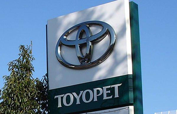 【新型車戦線激震!!】 10月消費税引き上げ前から新車販売への影響あり!
