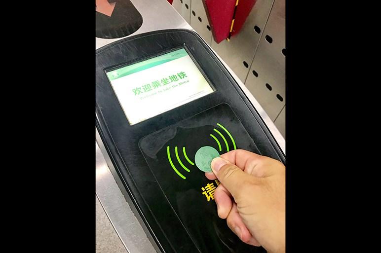 先入観は捨てるべし。中国「BYD」のクルマ作りや電動化はここまで来ている