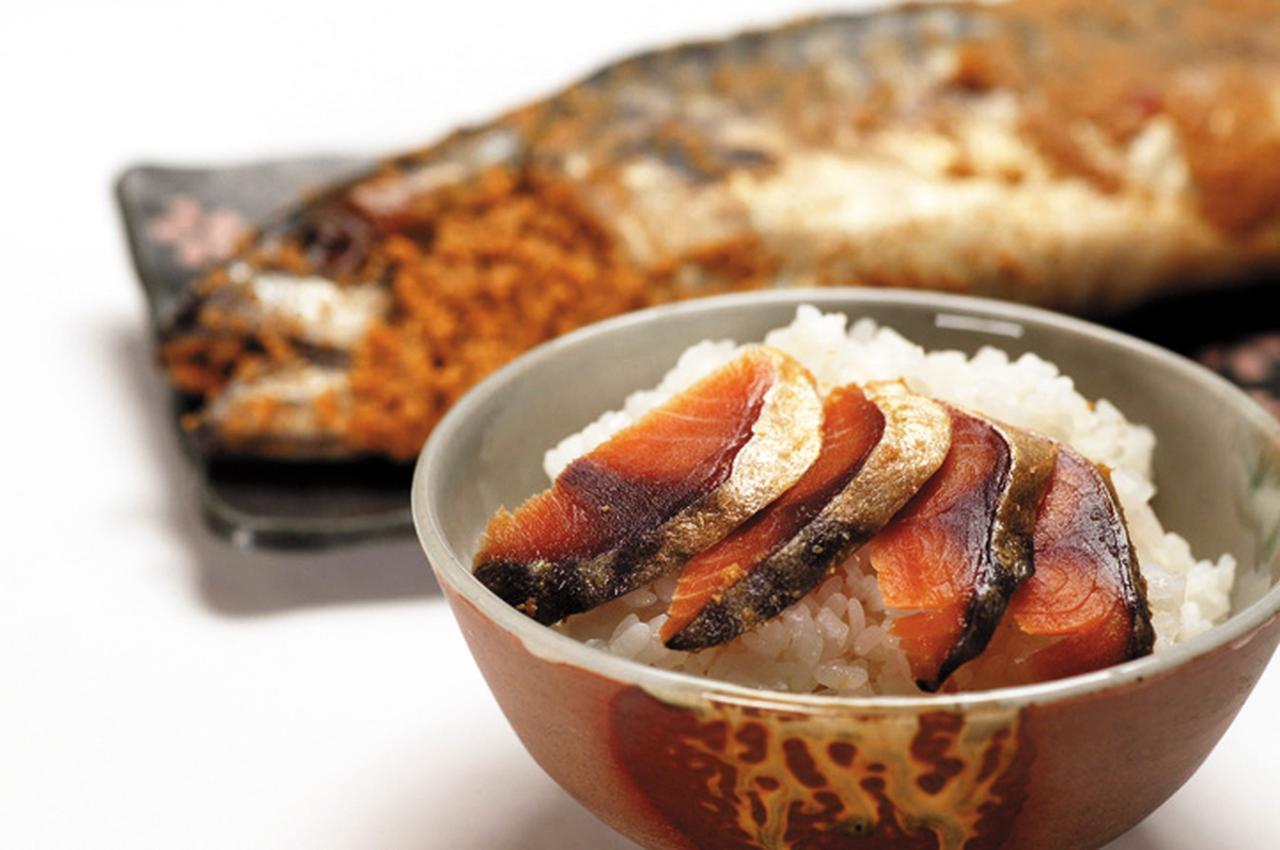 旅先で絶対に食べたい〈ご当地グルメ〉10選!! 元ツーリング雑誌編集者が衝撃を受けた、もう一度味わいたい料理をご紹介します!